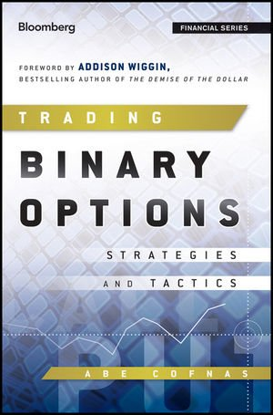 Best time to trade binary options currencies