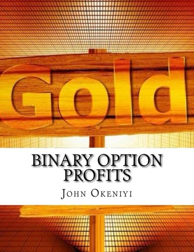 Binary Option Profits: How you can make $20000 per month